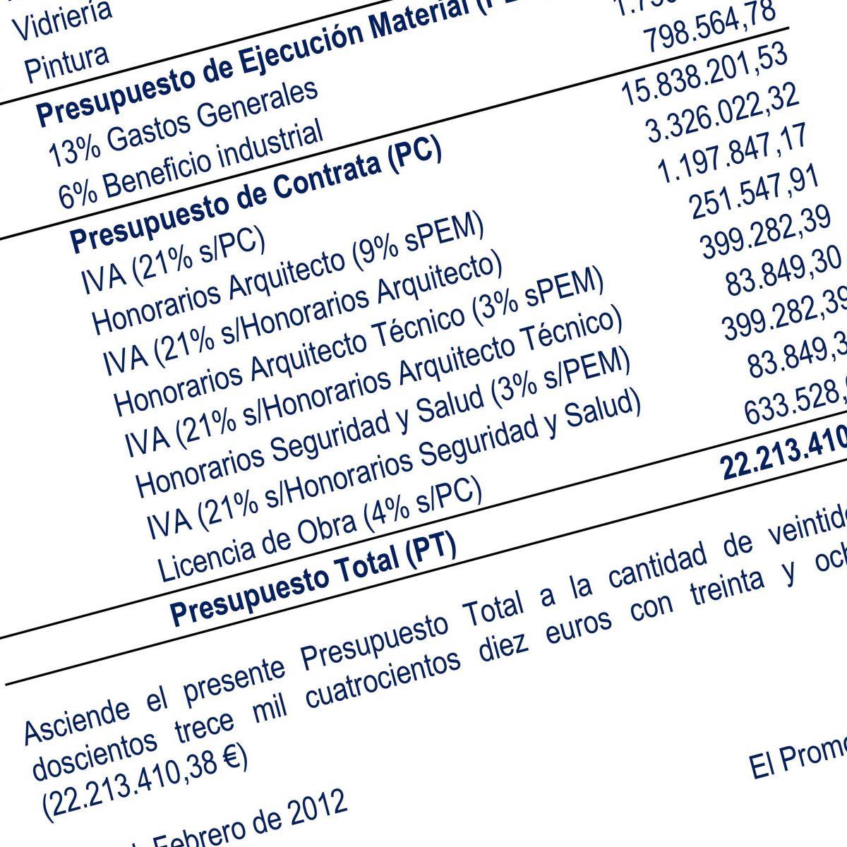 Ejemplo-presupuesto2-1200x1200