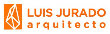 Luis Jurado