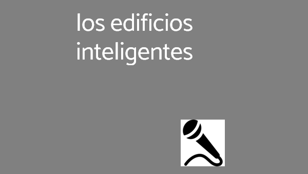 Los-edificios-inteligentes-1-600x339