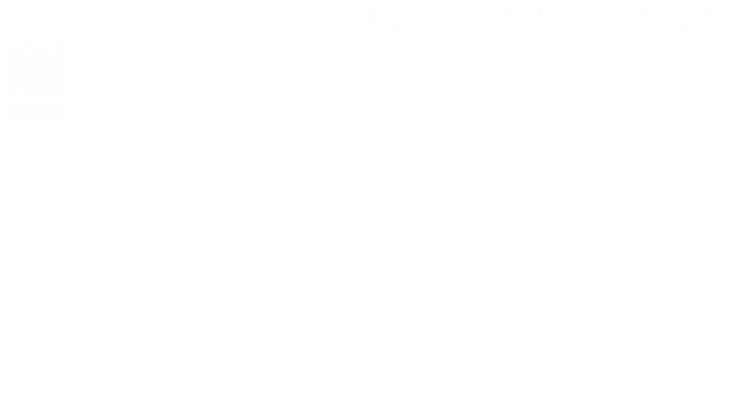 El caso de la rampa que solo sirve como tobogán