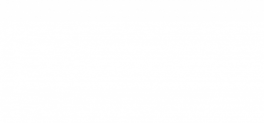 portada web