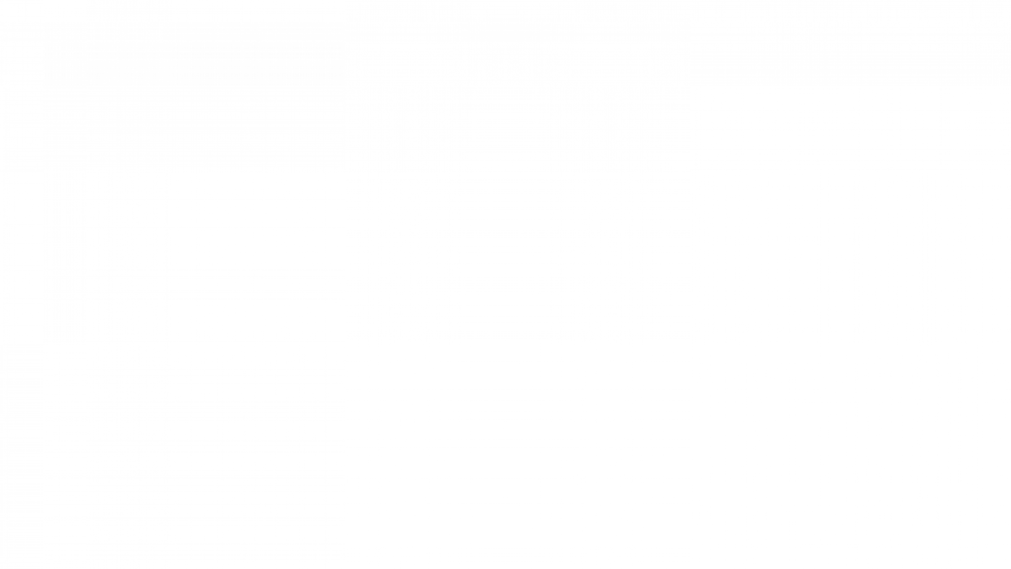 IMG_1723