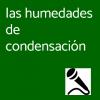 LAS HUMEDADES DE CONDENSACIÓN (podcast)