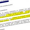 DERRAMAS, NO. ARQUITECTO CONSERVADOR, SÍ
