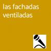 LAS FACHADAS VENTILADAS (podcast)
