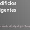 LOS EDIFICIOS INTELIGENTES (podcast)