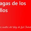 LAS LLAGAS DE LOS LADRILLOS (podcast)