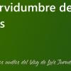 LA SERVIDUMBRE DE VISTAS (podcast)
