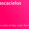 LOS RASCACIELOS (podcast)
