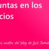 LAS JUNTAS EN LOS EDIFICIOS (podcast)
