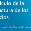 EL CÁLCULO DE LA ESTRUCTURA DE LOS EDIFICIOS (podcast)