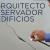 """MI LIBRO """"EL ARQUITECTO CONSERVADOR DE EDIFICIOS"""""""