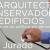"""LIBRO """"EL ARQUITECTO CONSERVADOR DE EDIFICIOS"""""""