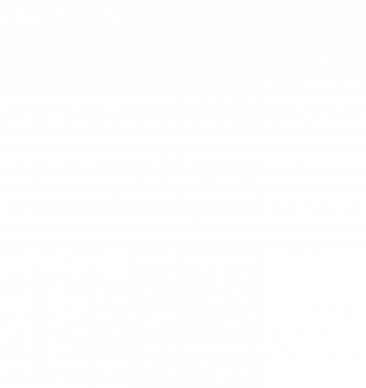 sidebar-verones-3f7f6f