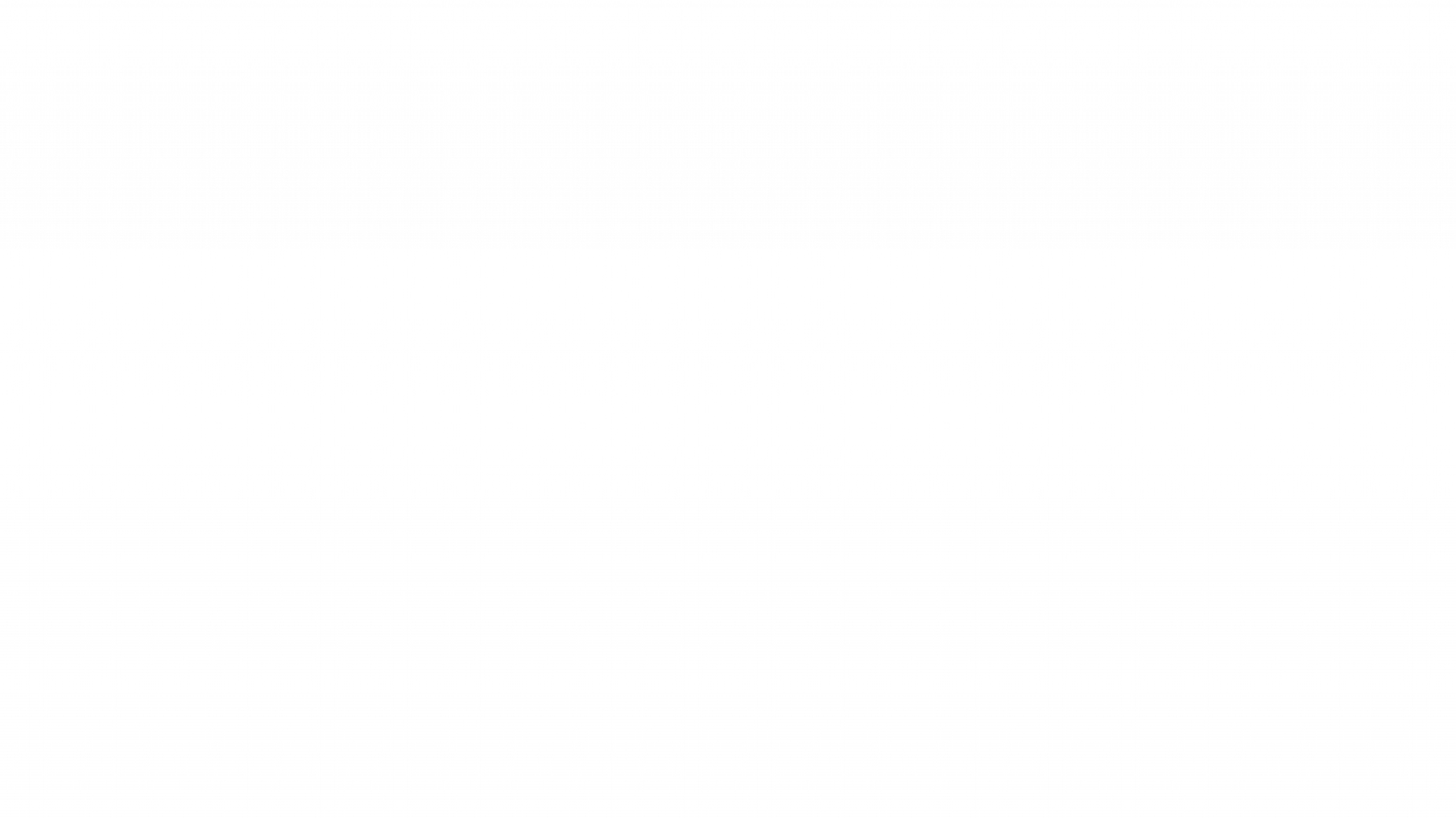 DSCN5987