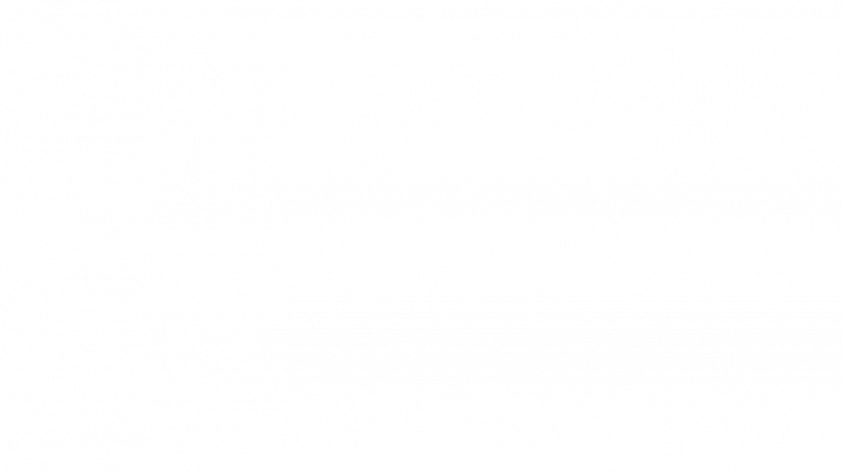 003-valencia