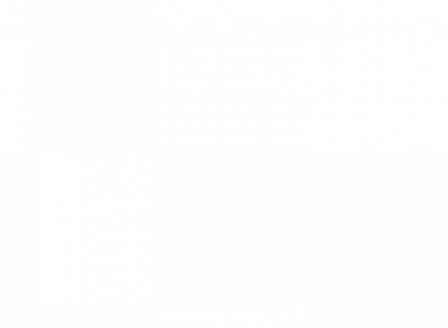 dpe-1e-guia-sidebar