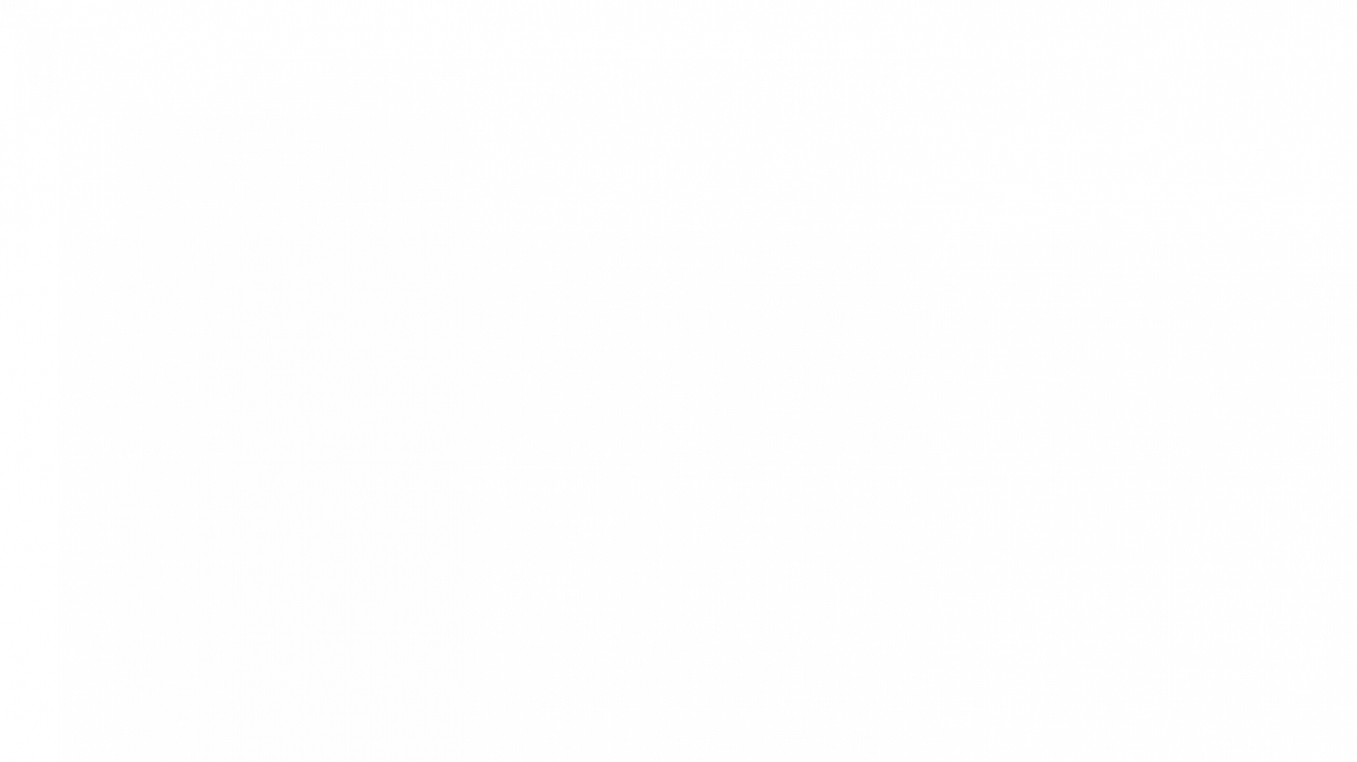 P1000069